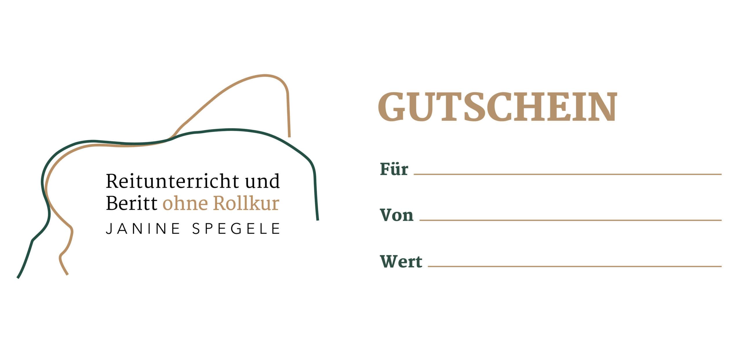Gutschein_Allgemein