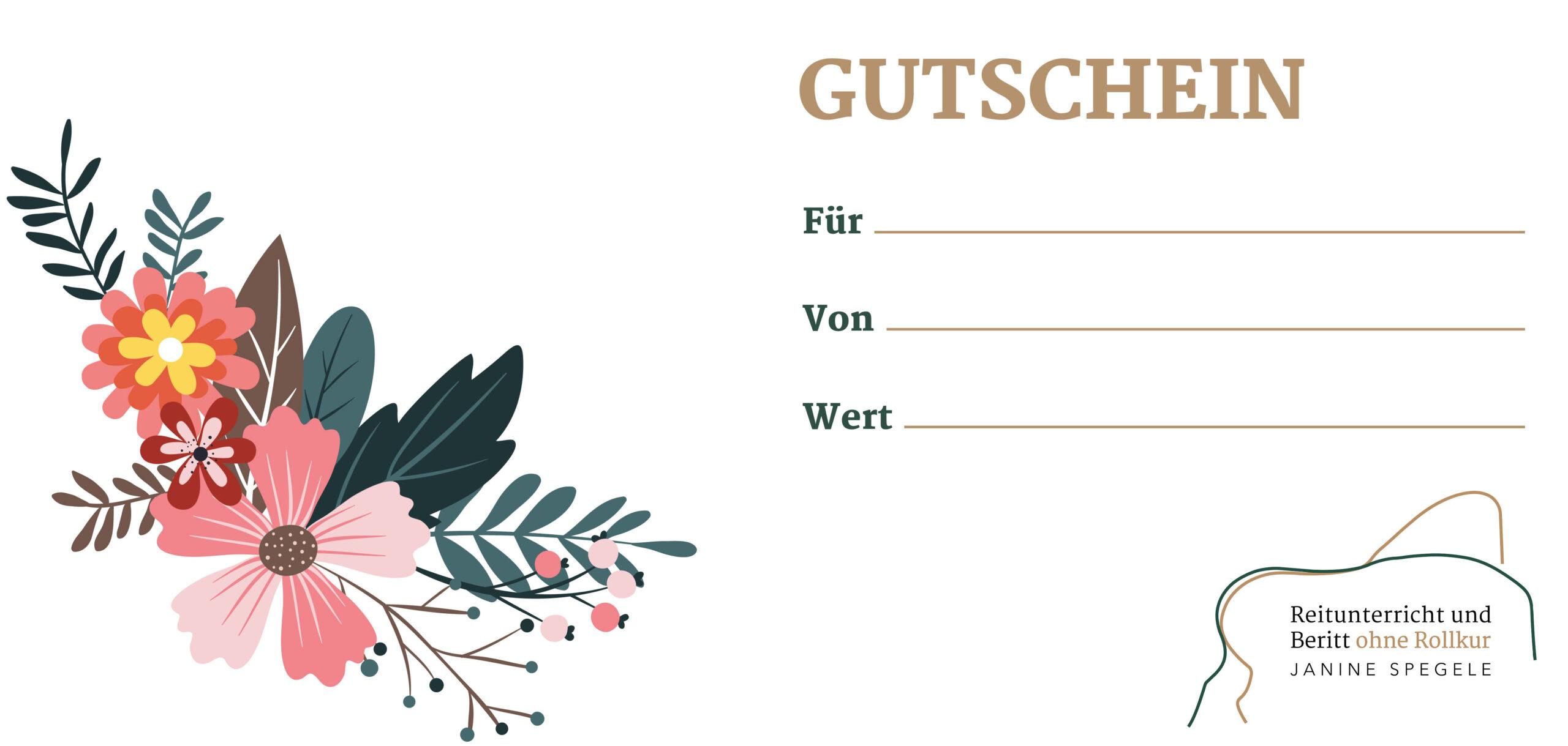 Gutschein_Danke
